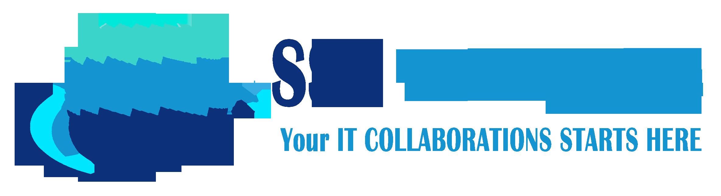SSG Technologies